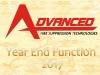 Advanced_Fire_-_Block