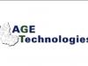 AGE_Tech-Block