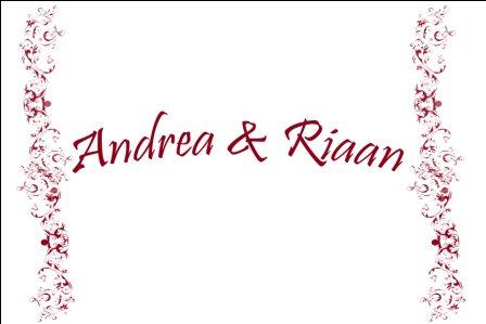 Tarryn-Andrea_&_Riaan-block