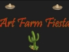 the_Art_Farm_-BLOCK