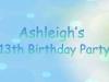 Asleigh13th_-BLOCK