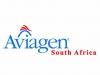 Aviagen-Block