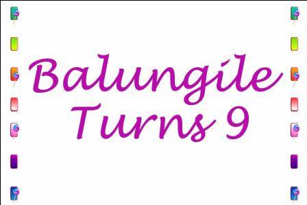 Balungile_-_Block
