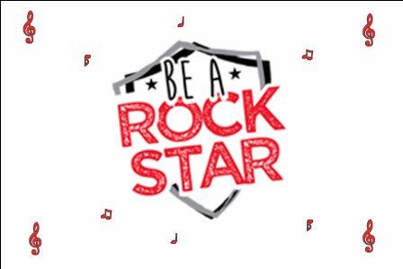 Be_a_RockStar_-_block