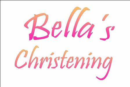 Bellas_Block