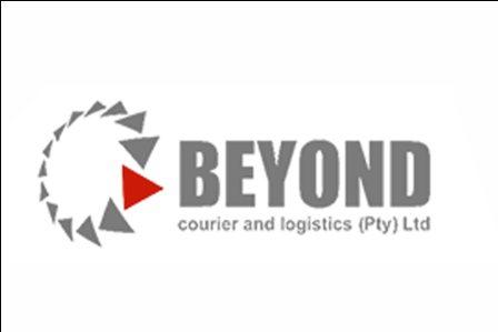 Beyond_block