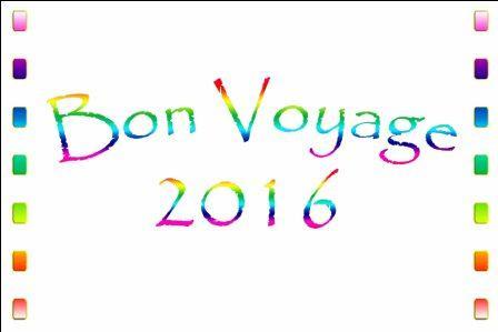 Bon_Voyage-2016-Box