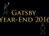Gatsby_block