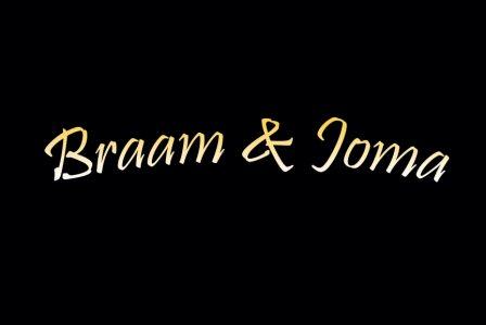 Braam_&_Joma_-Block