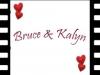 Bruce_&_Kalyn_-_Block