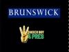 BRUNSWICK-BLOCK-1
