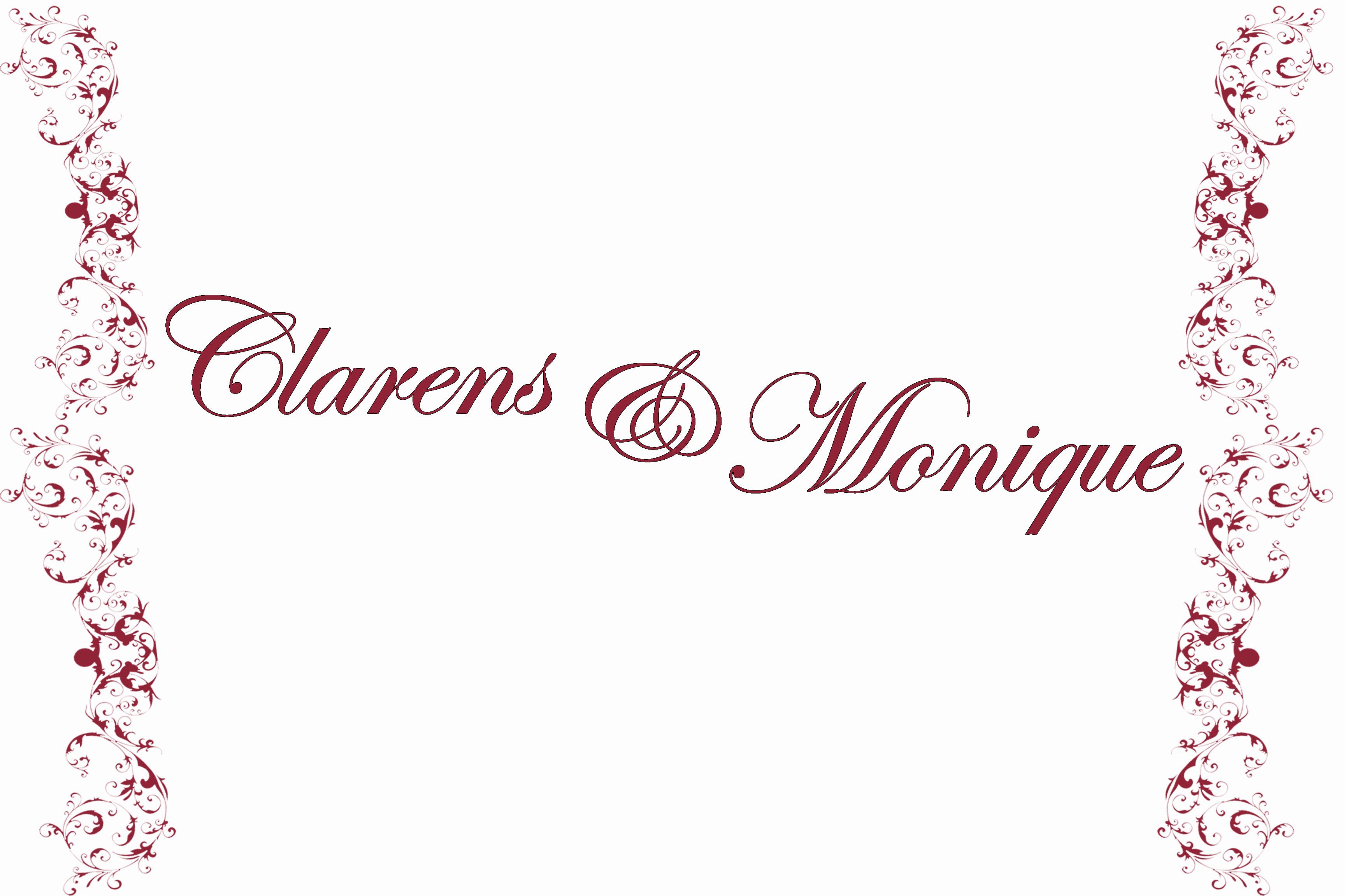 Clarens-Monique-Blockss