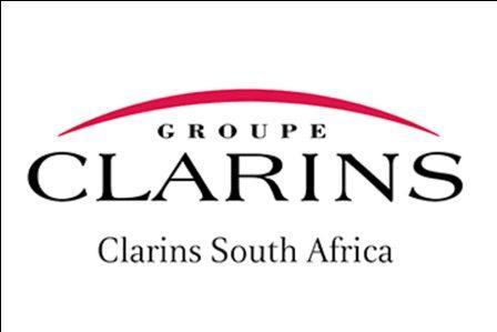 Clarins_Group_SA_-BLOCK