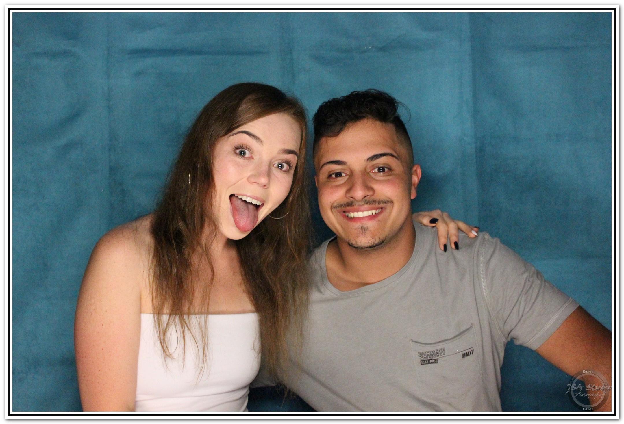 Claudios-21st016