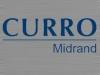 Curro - Block