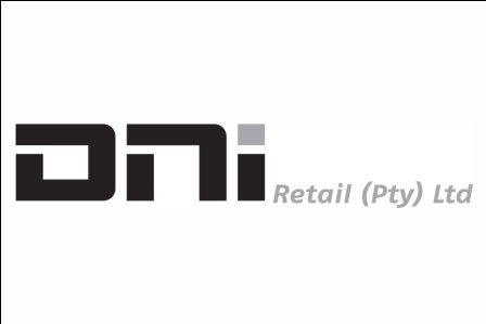 DNI_Retail_-Block