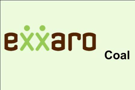 Exxaro_-_Block