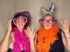 Flo & Rozanne094