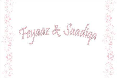 Feyaaz_&_Saadiqa-block
