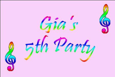 Gia's_5th_-BLOCK