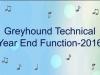 Greyhound-Block
