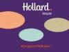 Hollard - Block
