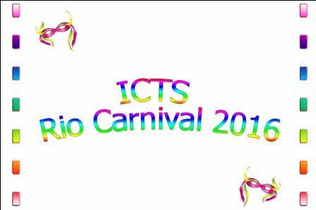 ICTS_Rio_Carnival_2016_Block