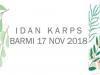 Idans - Block