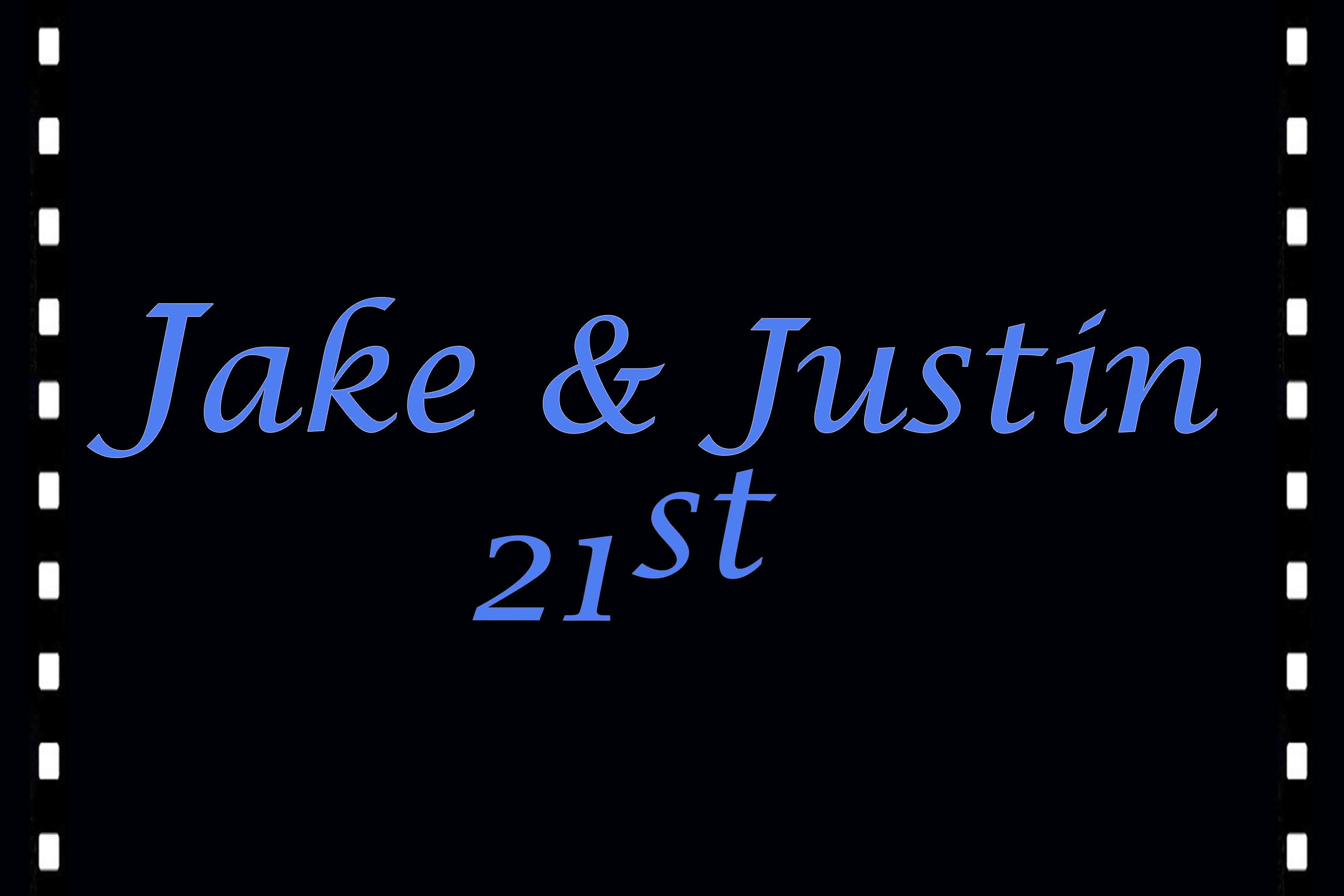 Jake_&_Justin-block