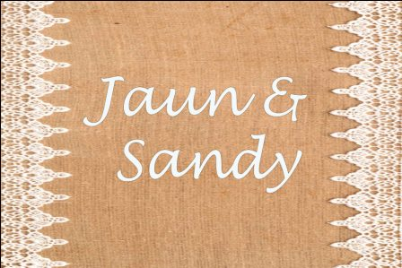 Jaun_&_Sandy-Block