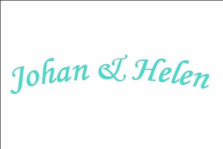 Johan_&_Helen-Block