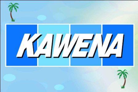 Kawena_block