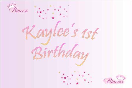 Kaylee's_1st-Box