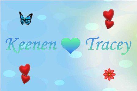 Keenen_&_Tracey-block