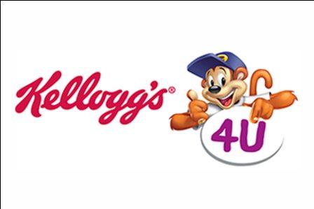 Kelloggs_block