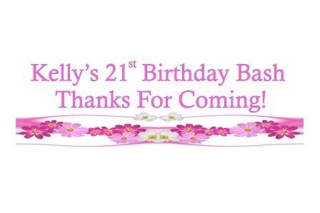 Kelly 21 - Block