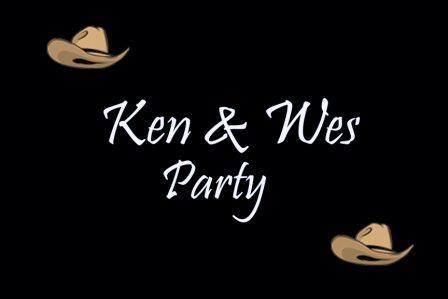 Ken_&_Wes_-block
