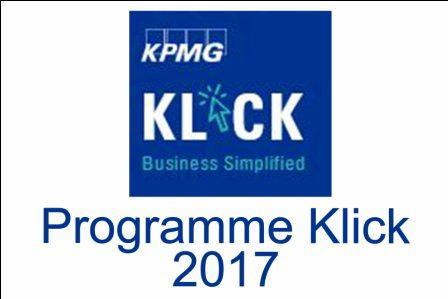 KPMG_Block