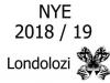 Londolozi - Block