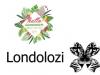 Londolozi - Block-1