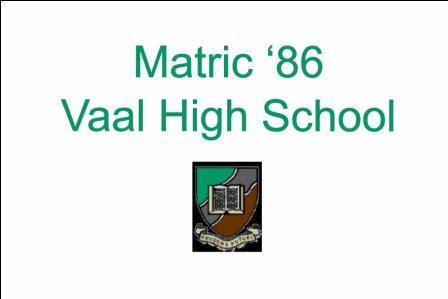 Matric'_86_Reunion-block