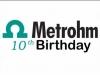 Metrohm_-Block