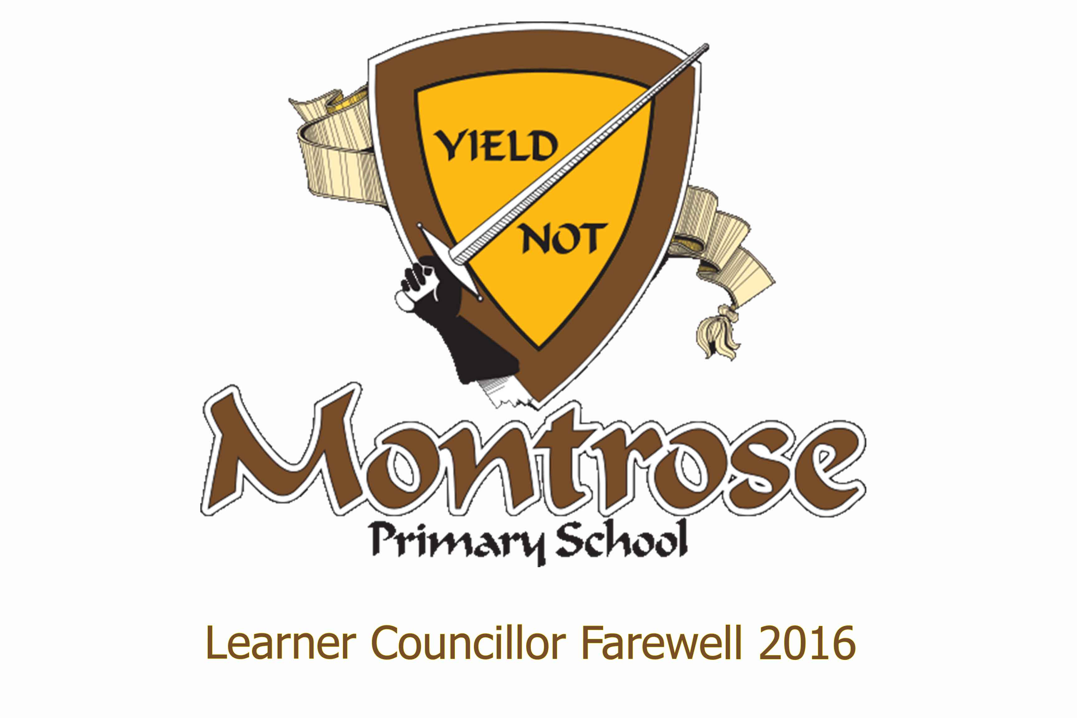 Montrose_Primary_School-Block