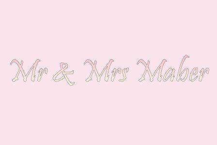 Mr_&_Mrs_Maber_-_Block