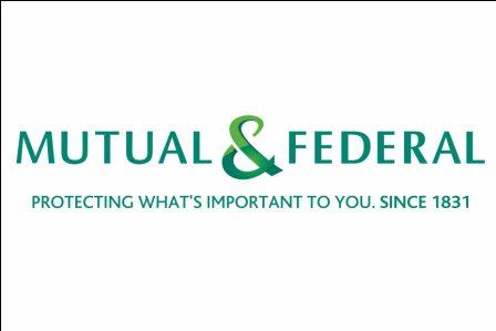 Mutual_&_Federal_-BLOCK