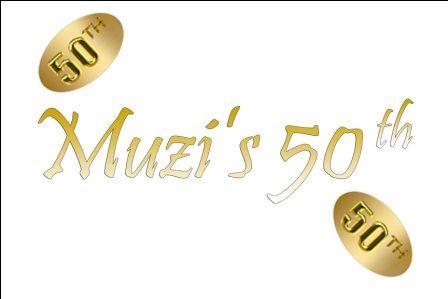 Muzi-Block