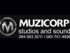 Muzicorp-BLOCK