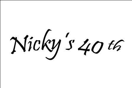 Nicky's_40th_-BLOCK