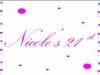 Nicole's_-_block