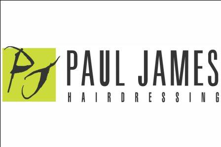 Paul_James_Hairdressing-Block